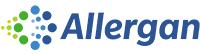 allergan_logo_small