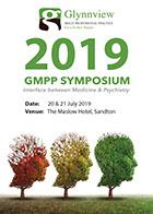 2019 gmpp web graphic -01