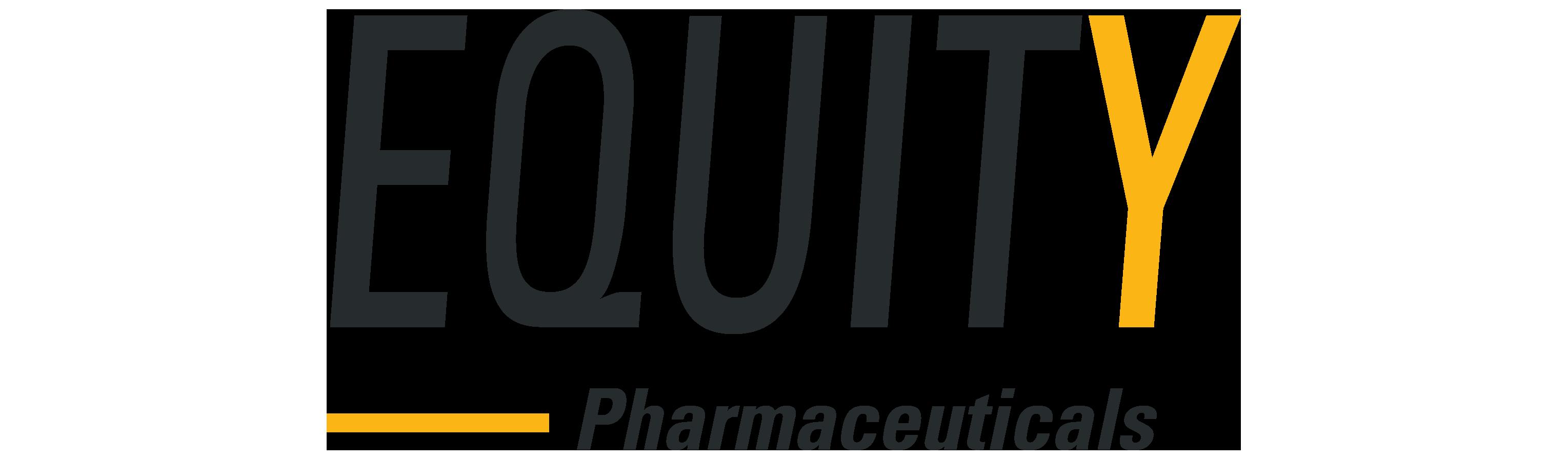 Equity-Pharma