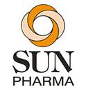 SUNPharma