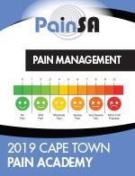 cape-town-pain-2