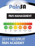 nelspruit-pain-2