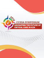 2019-CCSSA-KZN-Symposium