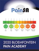 2020-Bloemfontein-web-graphic-02