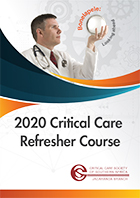 2020 CCSSA Refresher course Web image