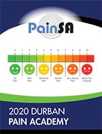 2020-Durban-web-graphic_02