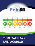 2020-Gauteng-web-graphic-02