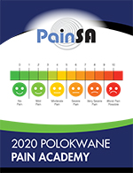2020-Polokwane-web-graphic_02