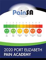 2020-Port-Elizabeth-web-graphic_02