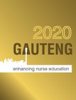 GARN-2020