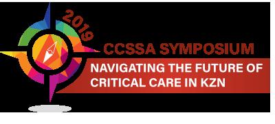 ccssa-kzn-logo