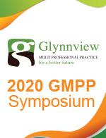 gmpp-2020